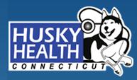 Husky Dental Insurance Connecticut