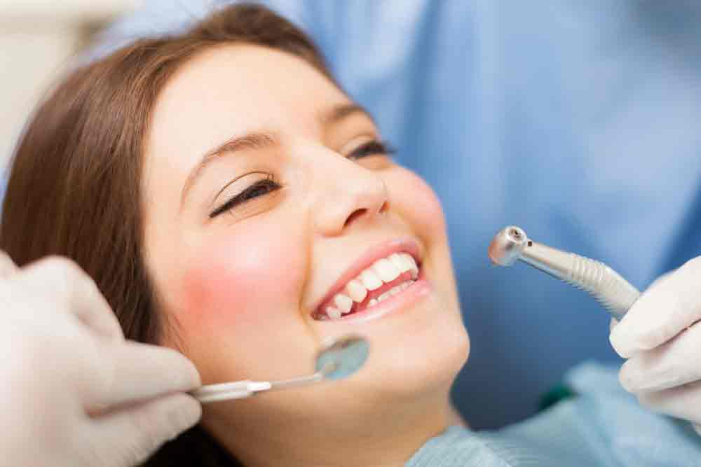 Husky Insurance Connecticut Dentist