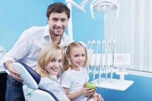 anthem-blue-cross-blue-shield-dentists | Stamford Cosmetic ...