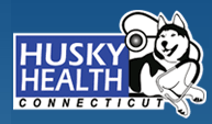 Husky Dental Insurance Connecticut